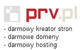 3b1589dabda2a Wielkopolskie Centrum Marketingu PPHU Promień